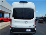 2018 Transit 350 HD High Roof DRW 4x2,  Passenger Wagon #JKA09741 - photo 1