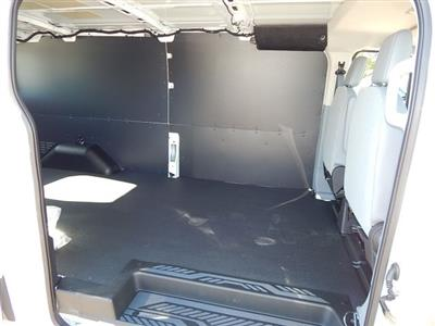 2018 Transit 150 Low Roof 4x2,  Empty Cargo Van #JKB50536 - photo 2
