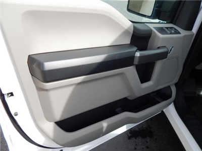 2018 F-150 Regular Cab Pickup #JKC22153 - photo 5