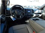 2018 F-150 SuperCrew Cab 4x4, Pickup #JKC22161 - photo 3