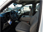 2018 F-150 SuperCrew Cab 4x4, Pickup #JKC22161 - photo 6