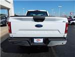 2018 F-150 Super Cab Pickup #JKC22169 - photo 2