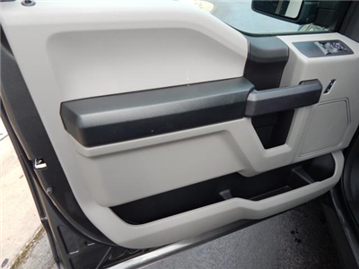 2018 F-150 Regular Cab Pickup #JKC40107 - photo 5