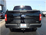 2018 F-150 Crew Cab 4x4 Pickup #JKC93419 - photo 2