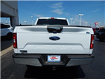 2018 F-150 SuperCrew Cab 4x4,  Pickup #JKD66752 - photo 2