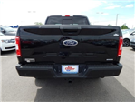 2018 F-150 SuperCrew Cab 4x4,  Pickup #JKE13582 - photo 2