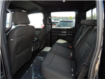 2018 F-150 SuperCrew Cab 4x4,  Pickup #JKE13587 - photo 5