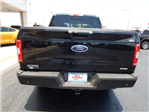 2018 F-150 SuperCrew Cab 4x4,  Pickup #JKE39310 - photo 2