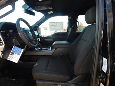 2018 F-150 SuperCrew Cab 4x4,  Pickup #JKF73061 - photo 6