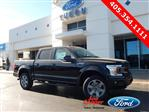 2018 F-150 SuperCrew Cab 4x4,  Pickup #JKF73061 - photo 1