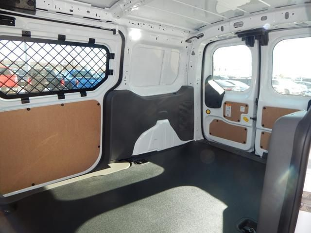 2019 Transit Connect 4x2,  Empty Cargo Van #K1394666 - photo 2