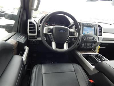 2019 F-250 Crew Cab 4x4,  Pickup #KEC06247 - photo 3