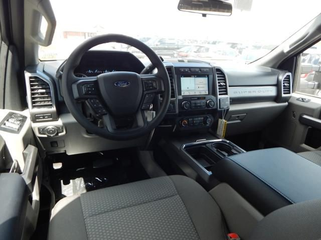 2019 F-250 Crew Cab 4x4,  Pickup #KEC22130 - photo 3