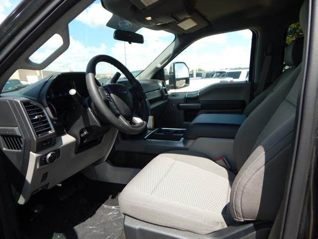 2019 F-250 Crew Cab 4x4,  Pickup #KEC22130 - photo 6