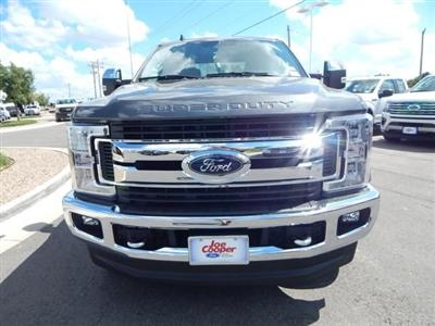 2019 F-250 Crew Cab 4x4,  Pickup #KEC22130 - photo 4