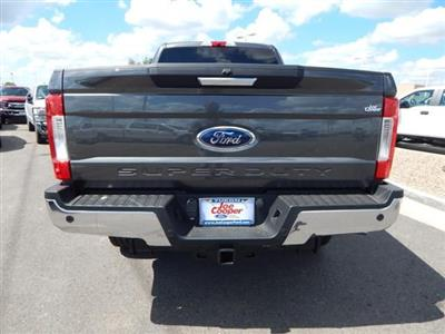 2019 F-250 Crew Cab 4x4,  Pickup #KEC22130 - photo 2