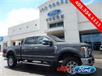 2019 F-250 Crew Cab 4x4,  Pickup #KEC22130 - photo 1