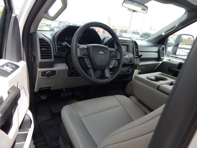 2019 F-250 Regular Cab 4x4,  Pickup #KEC30476 - photo 3