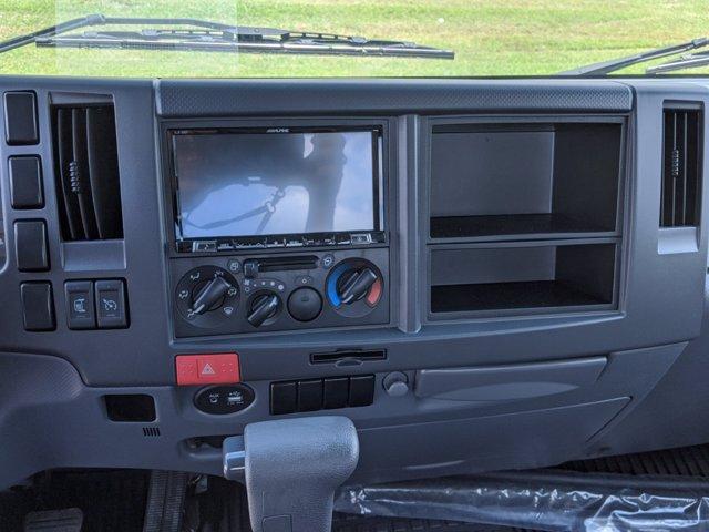2020 Chevrolet LCF 4500 Regular Cab DRW 4x2, Knapheide KVA Dry Freight #202243 - photo 7