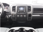 2018 Ram 1500 Crew Cab 4x4 Pickup #180231 - photo 12