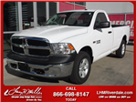 2018 Ram 1500 Regular Cab 4x4 Pickup #180258 - photo 1