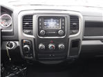 2018 Ram 1500 Regular Cab 4x4 Pickup #180262 - photo 11