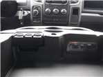 2018 Ram 1500 Regular Cab 4x4 Pickup #180279 - photo 17