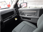 2018 Ram 1500 Regular Cab 4x4 Pickup #180279 - photo 18