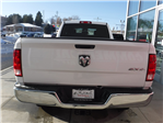 2018 Ram 2500 Crew Cab 4x4 Pickup #180441 - photo 3