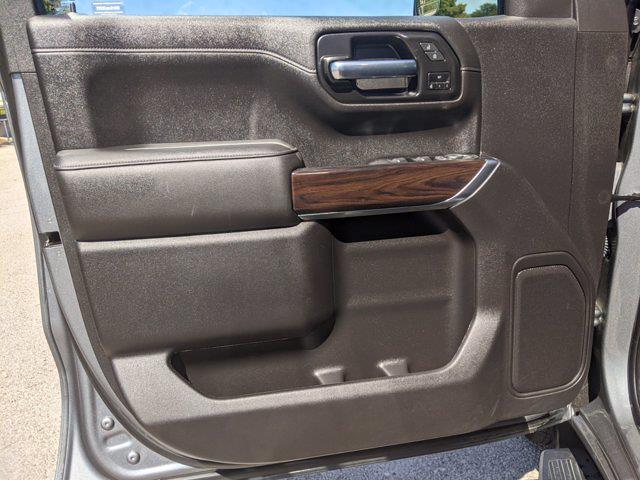 2020 GMC Sierra 1500 Crew Cab RWD, Pickup #202762 - photo 13