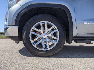 2020 GMC Sierra 1500 Crew Cab RWD, Pickup #202762 - photo 10