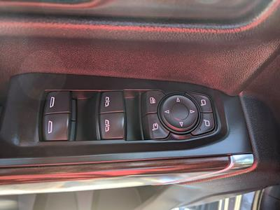 2020 GMC Sierra 1500 Crew Cab RWD, Pickup #202762 - photo 14