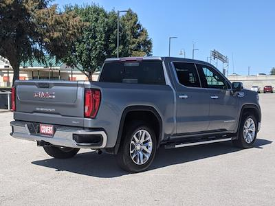 2020 GMC Sierra 1500 Crew Cab RWD, Pickup #202762 - photo 6