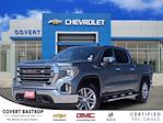 2020 GMC Sierra 1500 Crew Cab RWD, Pickup #202762 - photo 1