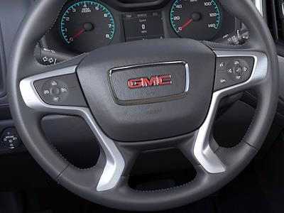 2021 GMC Canyon Extended Cab 4x2, Pickup #211321 - photo 16