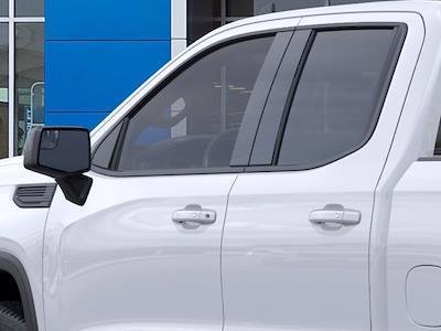 2021 Sierra 1500 Double Cab 4x2,  Pickup #211694 - photo 10
