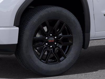 2021 Sierra 1500 Double Cab 4x2,  Pickup #211694 - photo 7