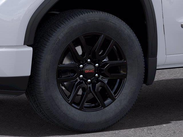 2021 Sierra 1500 Double Cab 4x2,  Pickup #211749 - photo 7