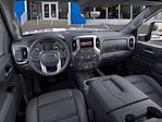 2021 GMC Sierra 2500 Crew Cab 4x4, Pickup #212094 - photo 11