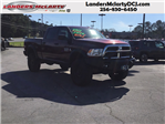 2017 Ram 2500 Crew Cab 4x4, Pickup #HG676728 - photo 1