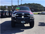 2017 Ram 2500 Crew Cab 4x4, Pickup #HG676728 - photo 3