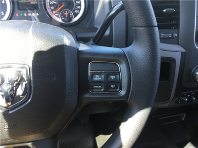 2017 Ram 5500 Regular Cab DRW 4x4, Cab Chassis #HG702881 - photo 12