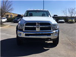 2017 Ram 5500 Regular Cab DRW 4x4, Cab Chassis #HG702881 - photo 3
