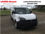 2018 ProMaster City,  Empty Cargo Van #J6K40129 - photo 1