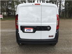 2018 ProMaster City,  Empty Cargo Van #J6K40129 - photo 5