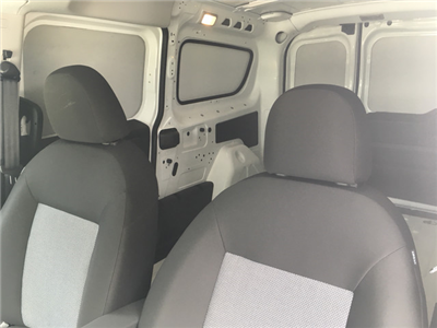 2018 ProMaster City,  Empty Cargo Van #J6K49164 - photo 10