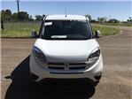2018 ProMaster City, Cargo Van #J6K91392 - photo 3