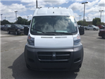 2018 ProMaster 2500 High Roof FWD,  Empty Cargo Van #JE144481 - photo 3