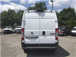 2018 ProMaster 2500 High Roof FWD,  Empty Cargo Van #JE144481 - photo 5