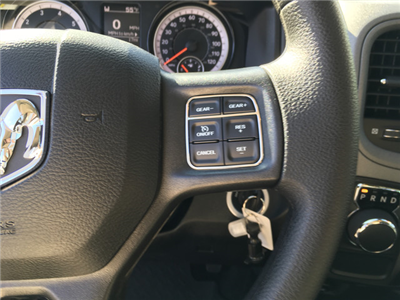 2018 Ram 1500 Crew Cab, Pickup #JG122696 - photo 14